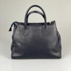 Samantha Bag medium