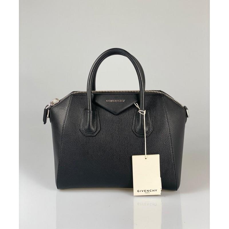Givenchy Antigona Piccola Nera