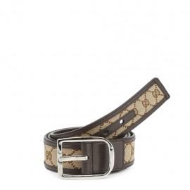 Cintura Gucci Unisex