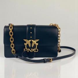 Pinko love bag Icon Simply Nera