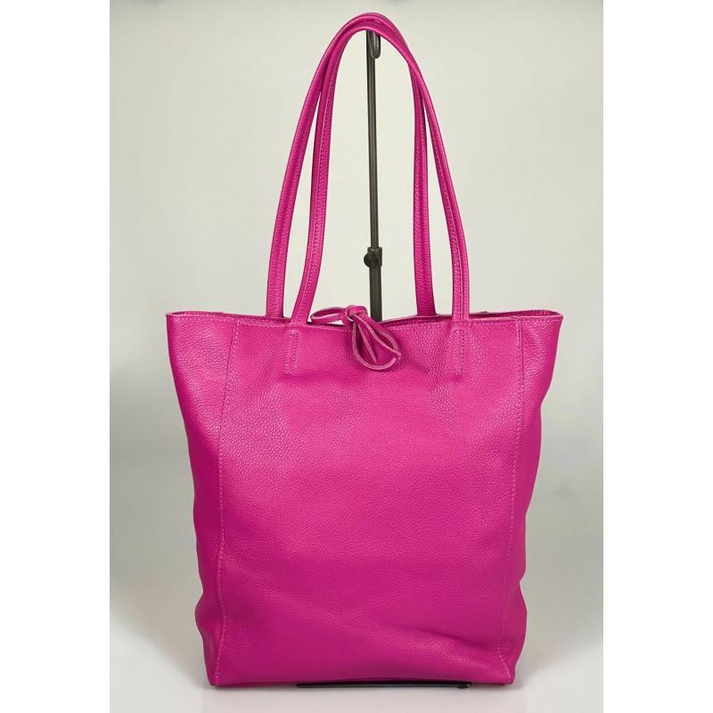 Shopper Basic