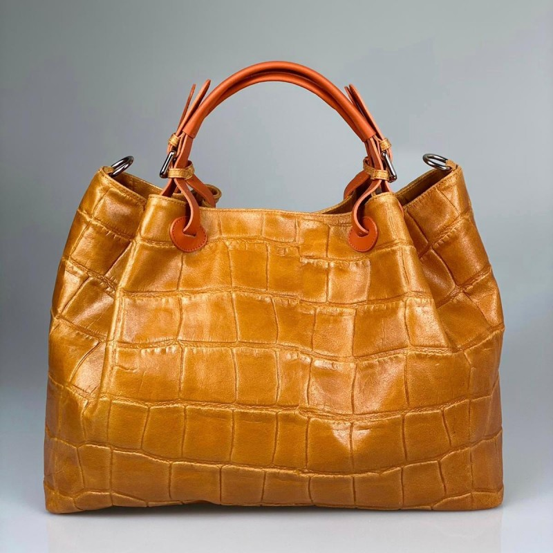Maxi Bag Alessandra Cocco