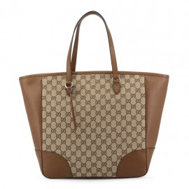 Gucci Shopping Bag