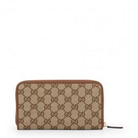 Gucci portafoglio grande