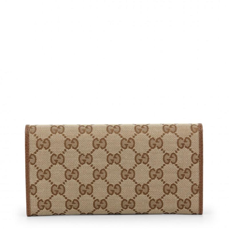 Gucci portafoglio grande 2