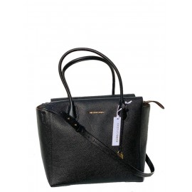 Michael Kors The Mercer Nera