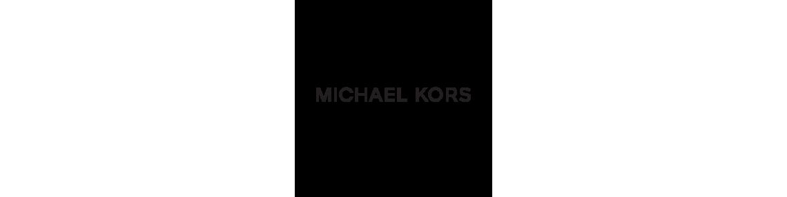 Gentili - Michael Kors
