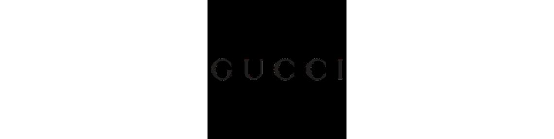 Gentili - Gucci