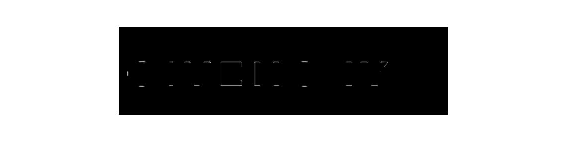 Gentili - Givenchy
